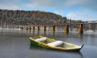 Jezioro_Zlotnickie_Karlowice_2.jpg